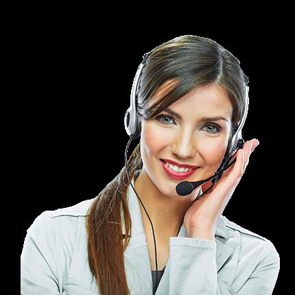 expertgas_telemarketer[1]